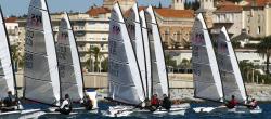 2019 - RS Sailing - RS 100 84