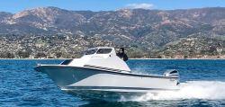 2020 - Radon Boats - Radon Santa Barbara