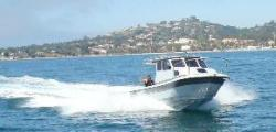 2020 - Radon Boats - Signature 26