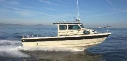 2020 - Radon Boats - Signature 29