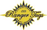 Ranger Tugs Boats Logo