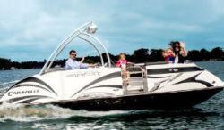 2020 - Razor Boats - 237 UR XL