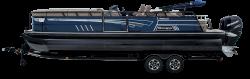 2020 - Reata by Ranger - 2500LS