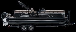 2020 - Reata by Ranger - 2300LS