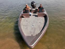 2020 - Recon Boats - 2185 SC