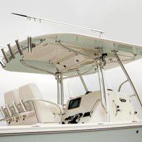 2014 - Regulator Boats - 28 Regulator