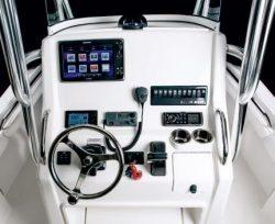 2014 - Regulator Boats - 23 Regulator