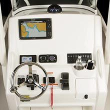 2014 - Regulator Boats - 24 Regulator