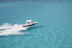 2020 - Regulator Boats - Regulator 23