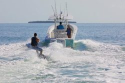 2020 - Regulator Boats - Regulator 25