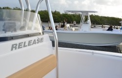 2020-Release Boats- 240RX