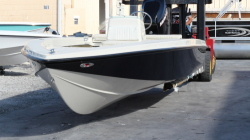 2013 - Renegade Boats - 18 Nomad