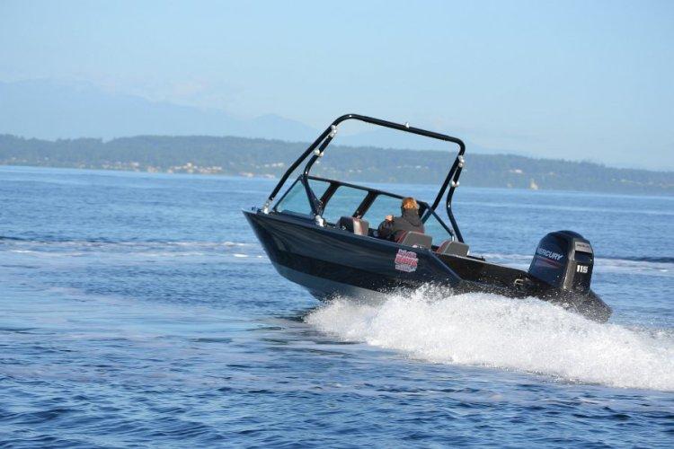 l_2014aluminummutli-speicesfishingboat