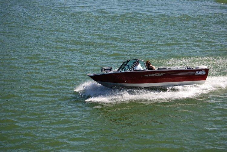 l_2014newaluminumboatsforsaleinoregon