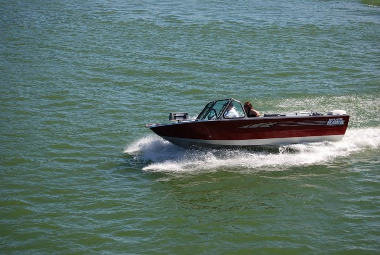 l_2014newaluminumboatsforsaleinoregon1