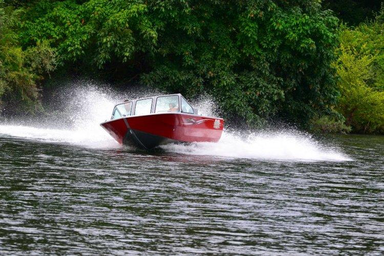 l_2014newaluminumecoseriessportfishingboatbyriverhawkboats1