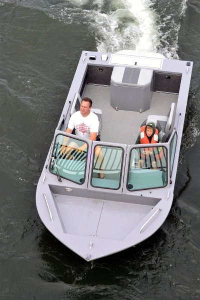 l_2014newecosportseriesbyriverhawkboats1