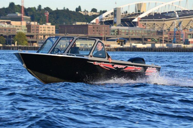 l_2014newfishingboatsbyseahawkboats4