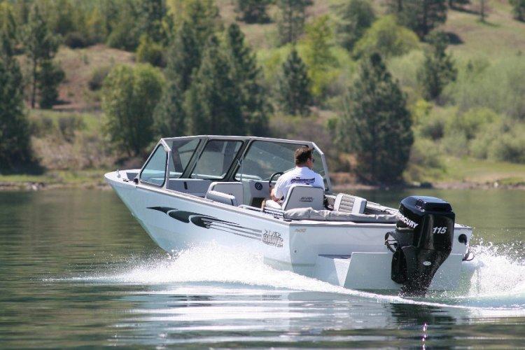 l_2014newmulti-speciesfishingboatsbyriverhawk