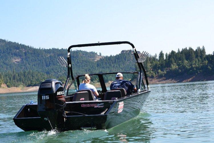 l_2014oreganboatsforsalebyriverhawkboats