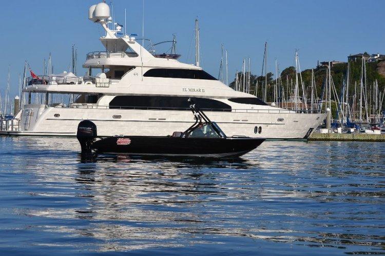 l_21ftss210sportseriesfishandskiboatforsale-iboats