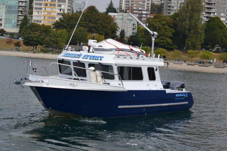 l_28ft-30ftseahawkpilothousealuminumfishingboats