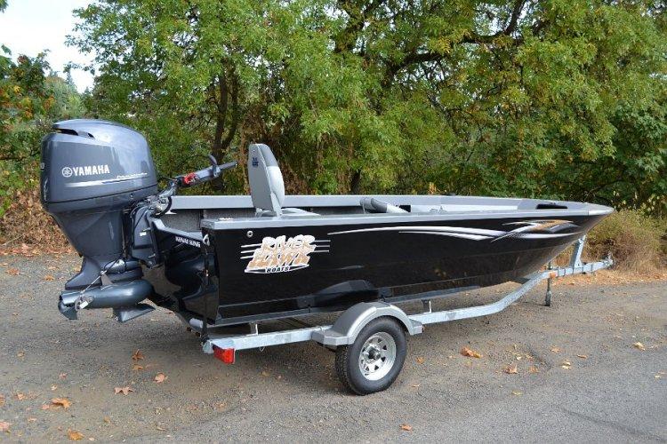 l_aluminumbassfishingboatavailableinoregon-riverhawkboats