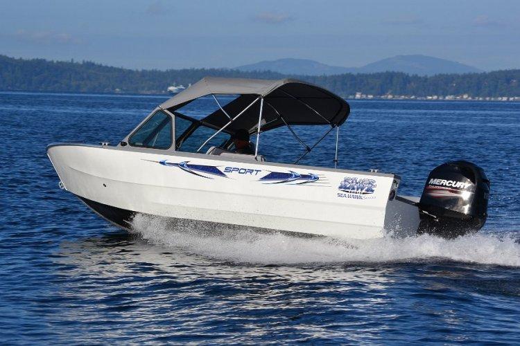 l_aluminumfishingboatforsale-whitechapleor
