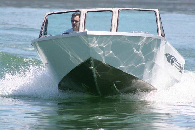 l_aluminumfishingboatsforsaleinoregon-iboats