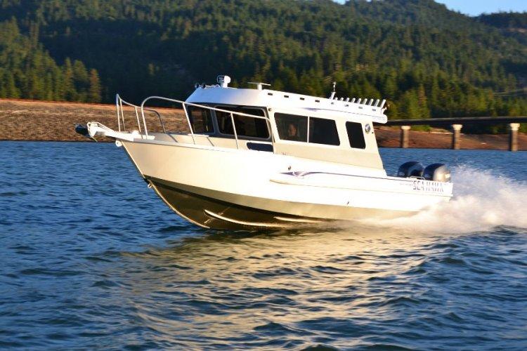 l_aluminumpilothouseboatsforsaleinwhitechapeloregon
