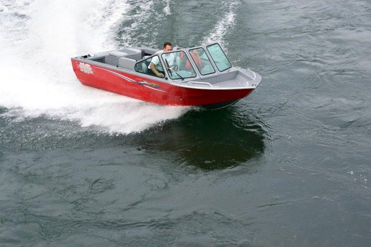 l_aluminumsportboathandlingcornersbeautifully1