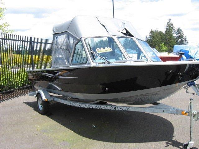 l_blackfinishmulti-speciesaluminumfishingboats