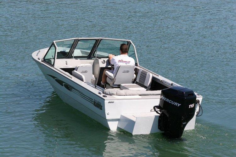 l_boatsizes-19foot20foot21foot22foot-iboats1