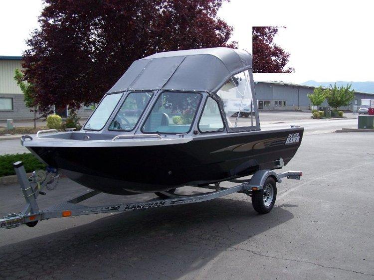 l_fishingboatwithwindsheild-splashcoveravailableoption