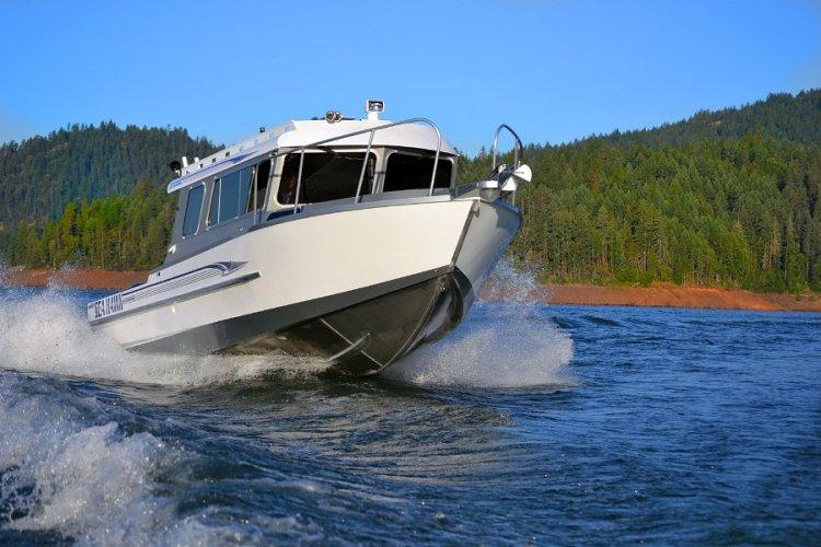 250aluminum-riverhawkboats