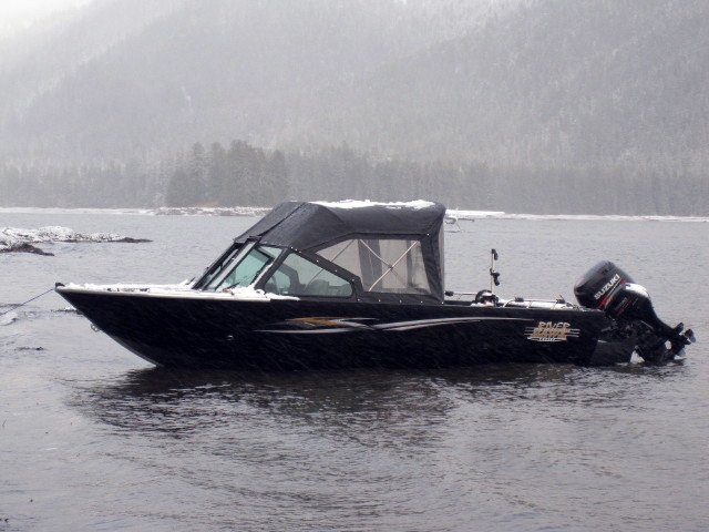 l_gbseriesboatsareprepredforallwheatherconditions-evensnow
