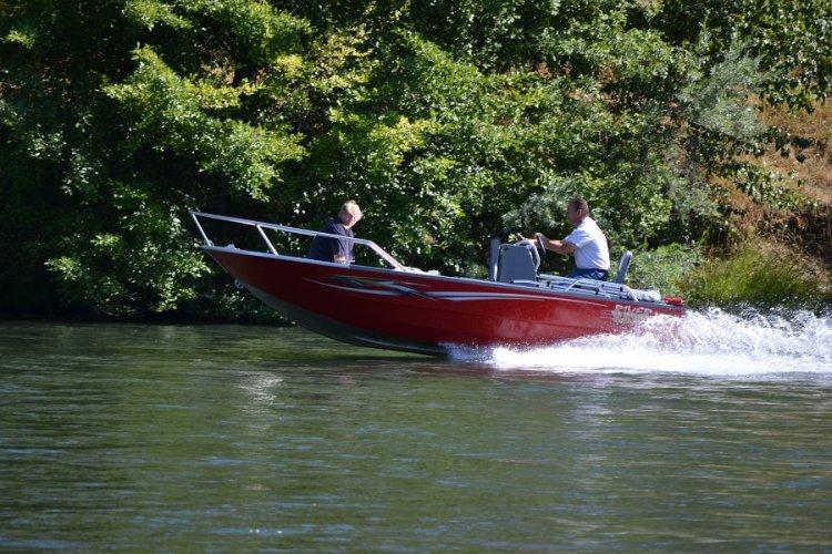 compresentsthenew2014ecosportseriesbyriverhawkboatsinoregon1