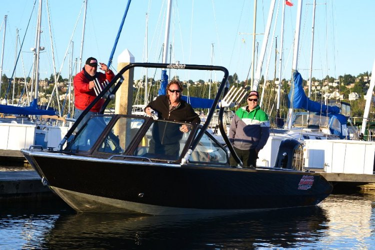 l_iboatspresentsthe21ftsportseriesmutlispeciesaluminumboatforsaleinoregon
