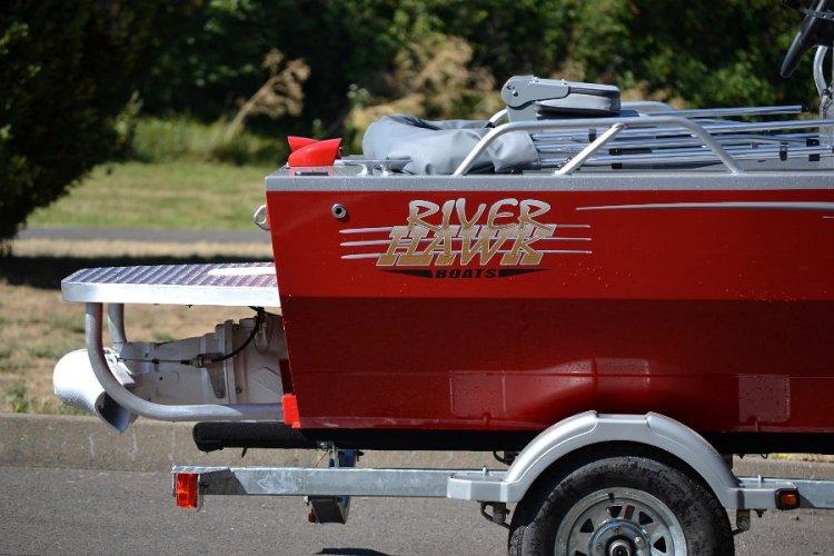 l_jetdriveecosportseriesaluminumboatontrailer1