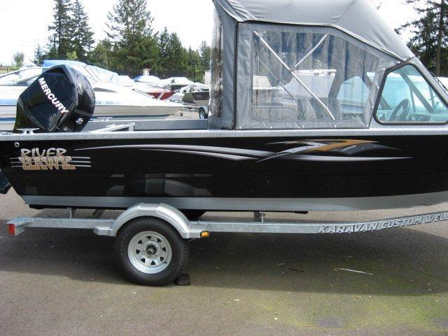 l_mercuryoutboardmotorwithnew2014lhdrifterseriesboatbyriverhawk1