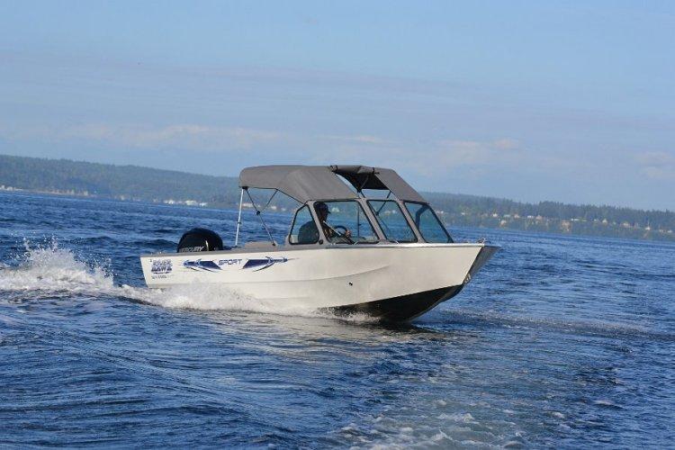l_multi-speicesaluminumfishingboatwitht-top