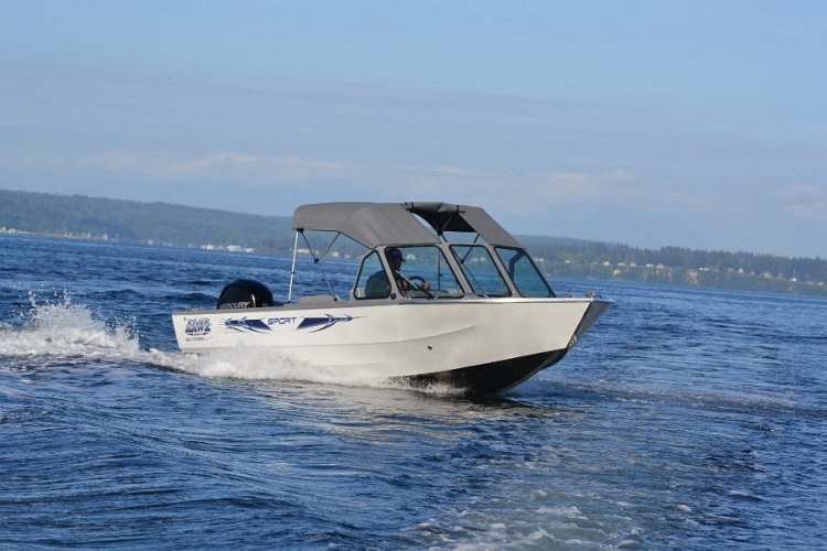 l_multi-speicesaluminumfishingboatwitht-top4
