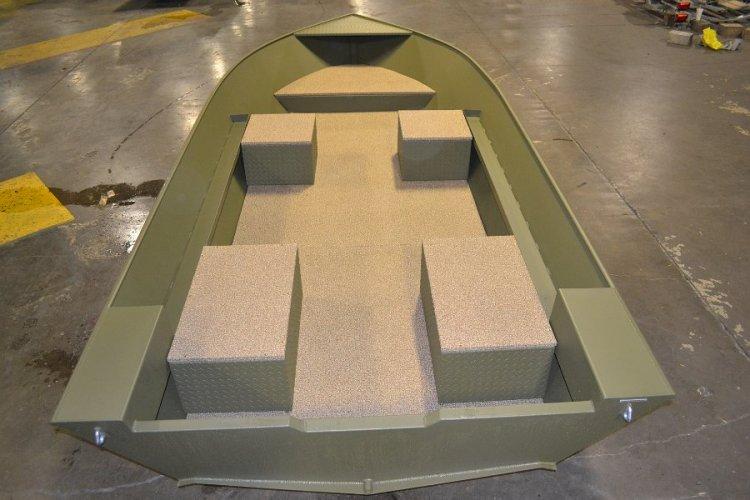 l_new2014allweldedaluminumboatsbyriverhawk-whitecityor-iboats2