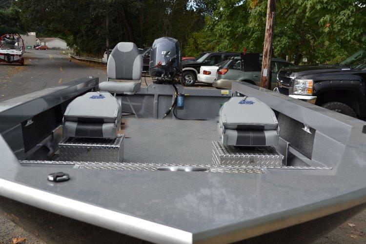 l_new2014bassboatsforsaleinwhitecityoregon