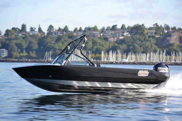 l_new2014fishandskiboatsforsalewhitecityor-iboats