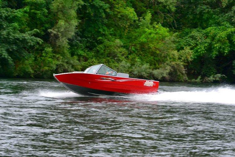 l_new2014fishingboatsforsale-iboats1