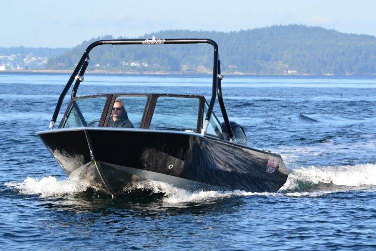 l_new2014multi-speciesfishingboatsforsaleinwhitecityor