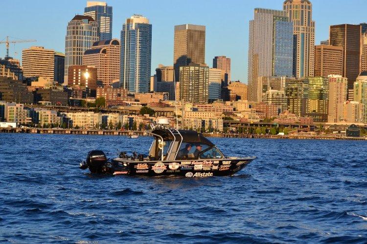 l_new2014oregonboatsforsale-iboats