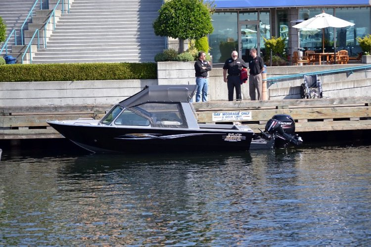 l_new2014oregonfishingboatsbyriverhawkboats-iboats1