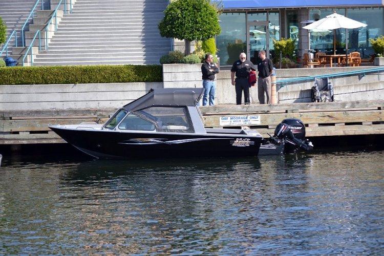 l_new2014oregonfishingboatsbyriverhawkboats-iboats3